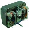 Belling Use STV082611546 Motor