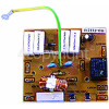 Kenwood MW410E Noise Filter Assy Mdflt 23E M/wm MW410E MW430M MW435E MW536E