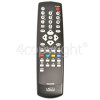 Sharp Compatible Freesat Remote Control