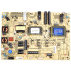 Power Supply PCB 17IPS20