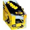 Rolson 5m Tape Measure (Box Of 10)