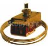 Creda Thermostat : K59/Y57-L4053