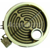 Creda 422048600L Ceramic Hotplate Element 1800W