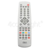 Philips IRC83432 Remote Control