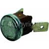 Delonghi STEAM & CLEAN Plus 24V Thermostat W & D P140