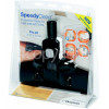 Electrolux Group Speedy Slim Nozzle