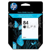 Sharp Genuine No.84 Black Ink Cartridge (C5016A)