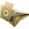 Electrolux Paper Bag