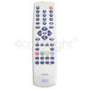 Classic Remote Control