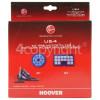 Hoover U64 Filter Kit