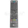 LG AKB73655847 Remote Control