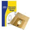 Vax 75 Dust Bag (Pack Of 5) - BAG259