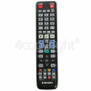 Samsung AK59-00134A Freeview HD Remote Control