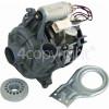 Hygena Recirculation Pump