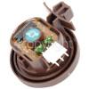 Daewoo Pressure Sensor