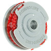 Flymo FLY021 Spool & Line