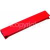 Electrolux 1055 Obsolete Bag Clip Slide-redupr 400 & 500 Series Lite Twinturbo Rang Es Z152 160 170Z400-14 Z1010 -1070A Z500 502