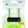 Microsoft Xbox 360 Microsoft Wireless Network Adaptor