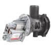 Ariston Drain Pump