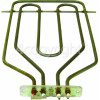 Baumatic BAF900722 Small Oven Grill Element 600W