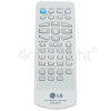 LG DP371B AKB30648702 Remote Control