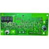 Samsung PKG001 Obsolete PCB Assy
