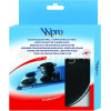 Wpro Universal Hob Plate Cover