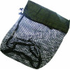 Bissell HydroClean 1474J Mesh Carrying Bag