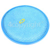 Samsung CycloneForce Sensor SC21F50HE CycloneForce / CycloneForce Pet/Motion Sync™ F700 Cyclone Filter