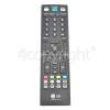 LG AKB33871414 Remote Control