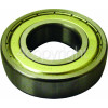 Gorenje Use FRD300699 Bearing