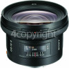 Sony 20mm F2.8 Super Wide Angle Lens