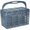 Baumatic BDI631 Complete Cutlery Basket
