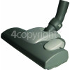 Electrolux Group Floor Nozzle