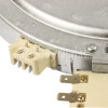 Electrolux Ceramic Hotplate Element Dual 2950W