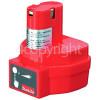 Makita 1420 14.4V NiCD Power Tool Battery