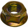 Flymo MAC 738 Bar Mounting Nut