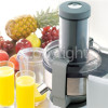 Kenwood AT641 Vita Pro-Active Juicer Attachment