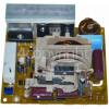 Panasonic Use PANM3FFZZ000XN Inverter Ultra Pbc