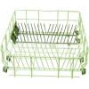 Bosch Dishwasher Basket
