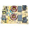 Baumatic BHI609 BWHI609 Accessorial Power Board