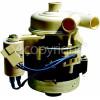 Baumatic BDW6SL Wash Pump BDW6/BDW8/BDW11