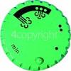 Kenwood Use KEN656938 Thermostat KNOBSS300-600