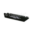 Ariston A2011/2GR Use ARI030885 Heat Shield Knobs
