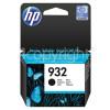 Sharp Genuine No.932 Black Ink Cartridge (CN057AE)