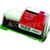 Sharp Genuine AJT10M Magenta Ink Cartridge