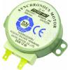 Neff Use BSH602110 Motor