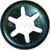 Flymo Power Compact 330 Starlock Washer