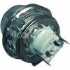 Ariston BL40G01. Use MER038035 Lamp Socket
