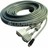 Sharp LC30HV4E No Longer Available AN07SCI Extension Cable 7MTR